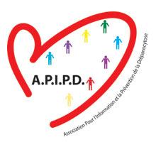 Association Pour l'Information et la Prévention de la Drépanocytose (APIPD)